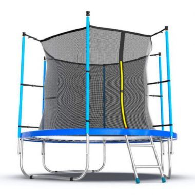 EVO JUMP Internal 8ft (Blue)