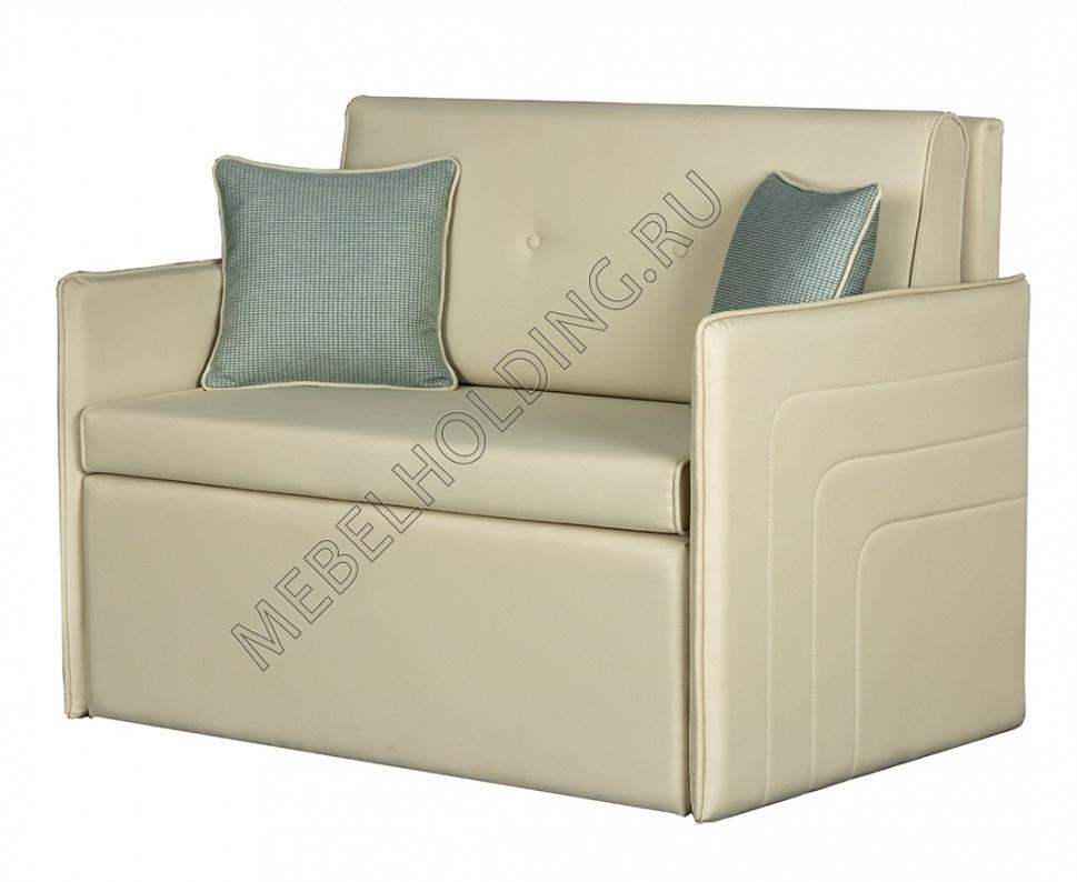 Выкатной диван Ярослав-3