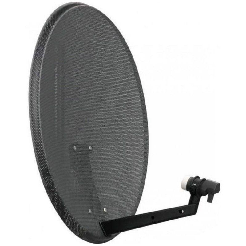 Спутниковая антенна CORAB ASC-700P