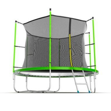 EVO JUMP Internal 10ft (Green)