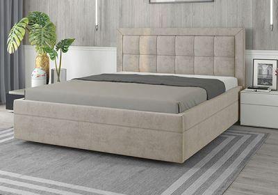 Кровать Корона Jessica 2