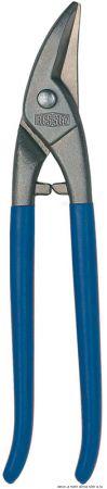 Ножницы для прорезания отверстий Bessey-ERDI D207-250L