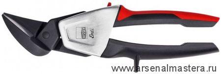 Идеальные ножницы Bessey-ERDI D39ASSL