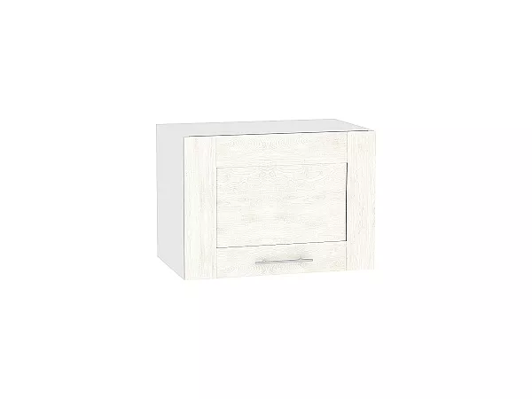 Шкаф верхний Лофт ВГ500 (nordic oak)