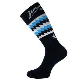 Мужские носки  С417 «Зенит»