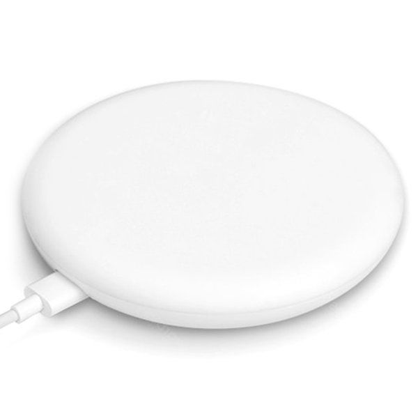 Беспроводное зарядное устройство Xiaomi wireless charger 20W MDY-10-EP (Уценка)