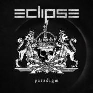 ECLIPSE 'Paradigm'