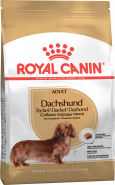 Royal Canin Dachshund Adult Корм для такс (1,5 кг)