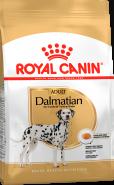 Royal Canin Dalmatian Adult Корм для собак породы далматин (12 кг)