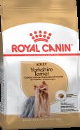 Royal Canin Yorkshire Terrier Adult Корм для йоркширских терьеров (7,5 кг)