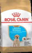 Royal Canin Labrador Retriever Puppy Корм для щенков лабрадор-ретриверов (12 кг)