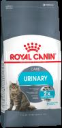 Royal Canin Urinary Care Корм для взрослых кошек в целях профилактики мочекаменной болезни (2 кг)