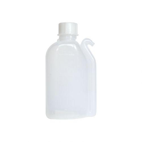 Бутылка для безопасной промывки оборудования 500 мл