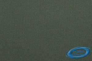 """Костюмная ткань """"Макларен"""" VT-9859/C#5 хаки"""