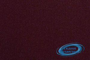 "Костюмная ткань ""Макларен"" VT-9859/C#8 бордо"