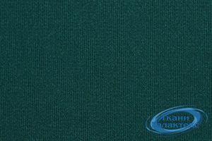 """Костюмная ткань """"Макларен"""" VT-9859/C#9 зеленый"""