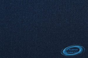 """Костюмная ткань """"Макларен"""" VT-9859/C#10 тем.синий"""