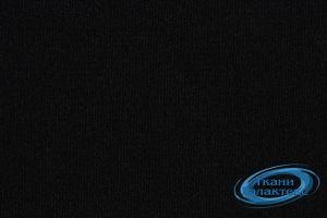 """Костюмная ткань """"Макларен"""" VT-9859/C#11 черный"""