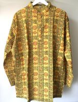 Мужские индийские рубашки, интернет магазин