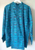 Мужские индийские рубашки, Москва
