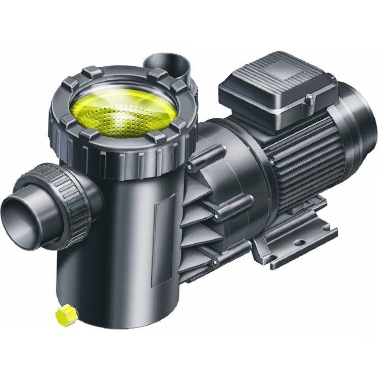 Насос с префильтром Aqua Maxi 10 Aquatechnix