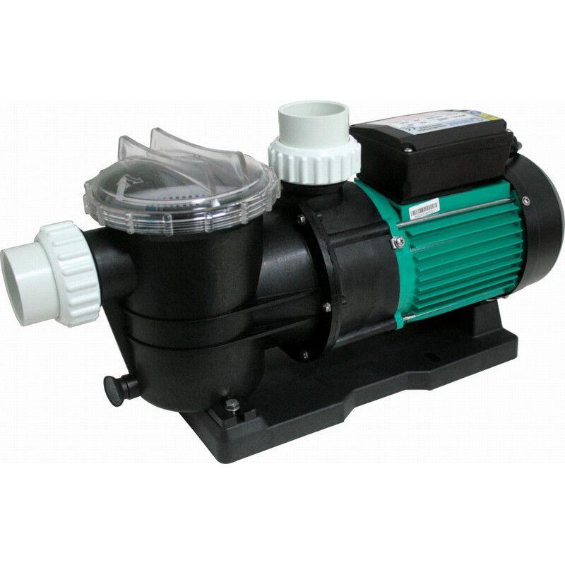 Насос AquaViva LX STP35M/VWS35M 5 м?/ч (0,35 HP, 220В)