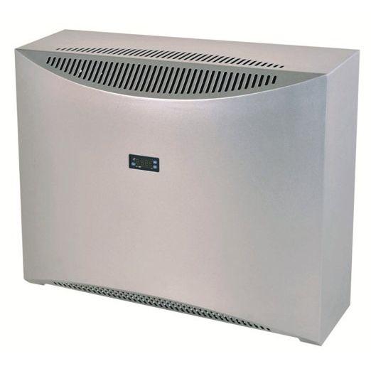 Осушитель воздуха Microwell Dry 300i Silver