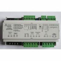 Блок управления SIRCCO 80, 110 ECP 600