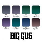 Big Gus Signature Series
