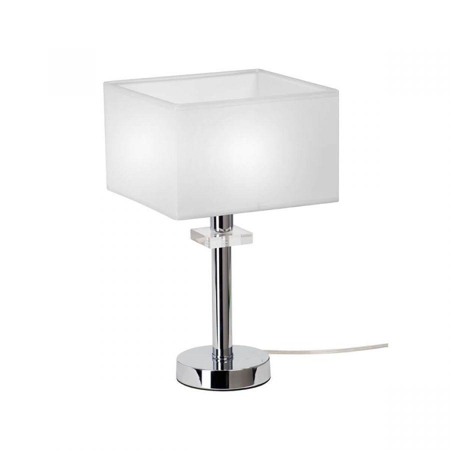 Настольная лампа Vitaluce V3902/1L