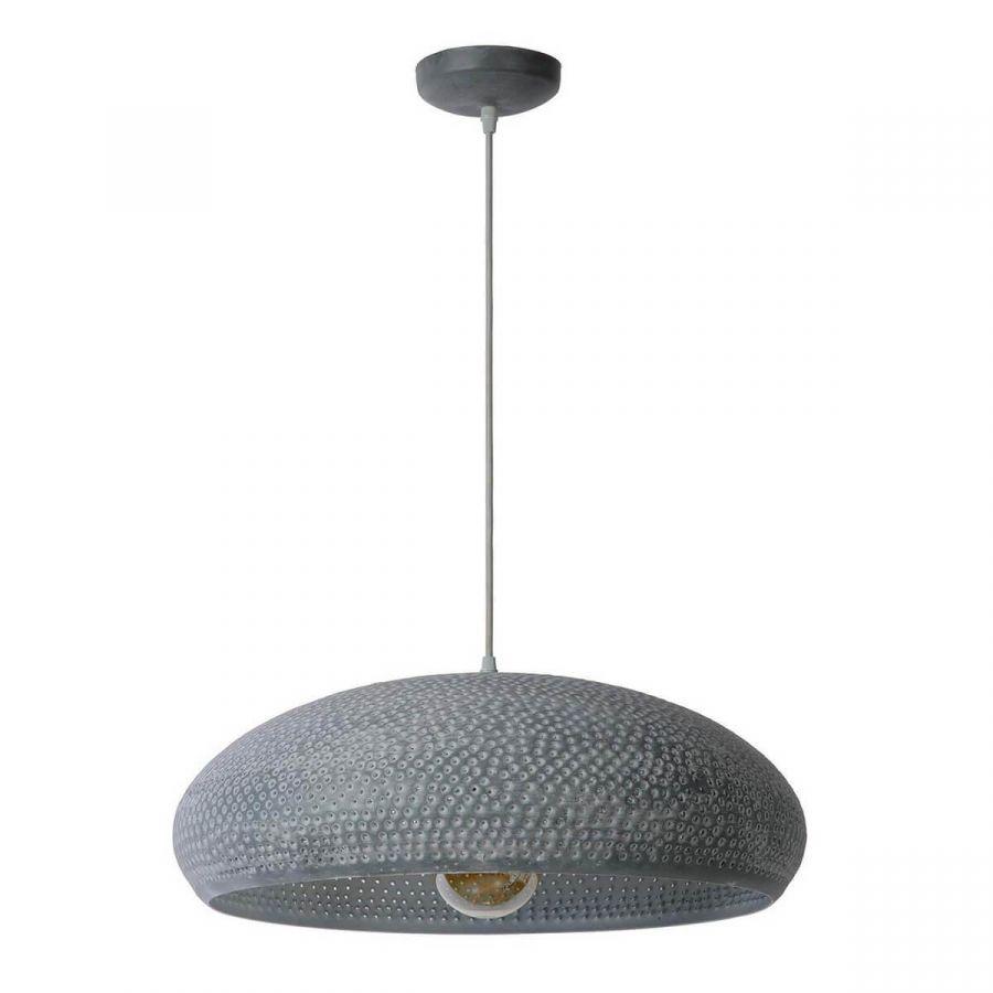 Подвесной светильник Lucide Colando 76463/53/36