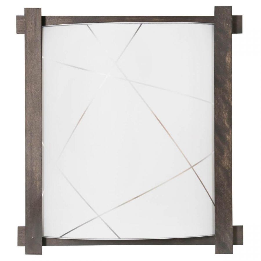 Настенный светильник Дубравия Моли 173-42-21