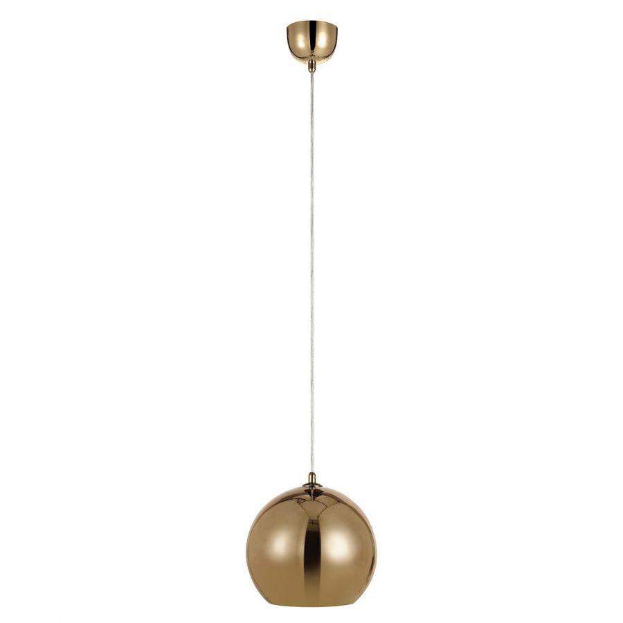 Подвесной светильник Markslojd Avalon 105563