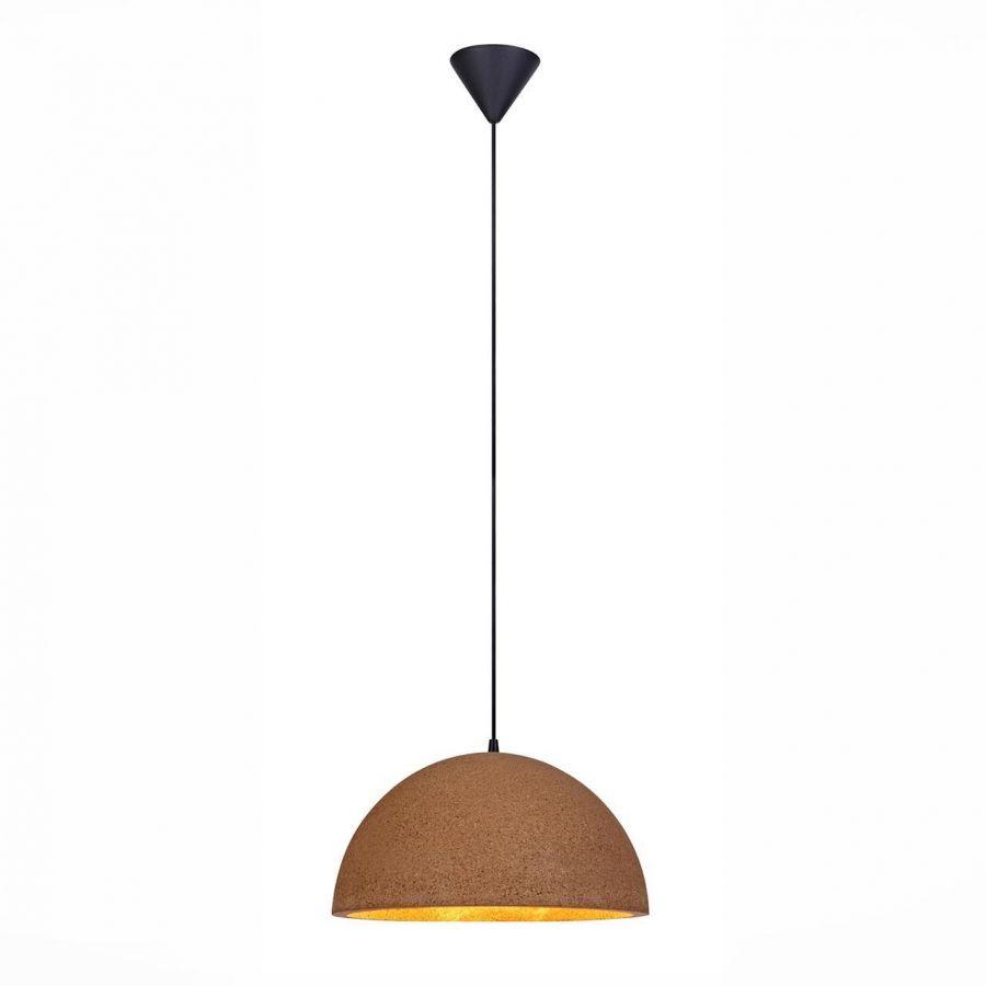 Подвесной светильник Markslojd Cork 106486