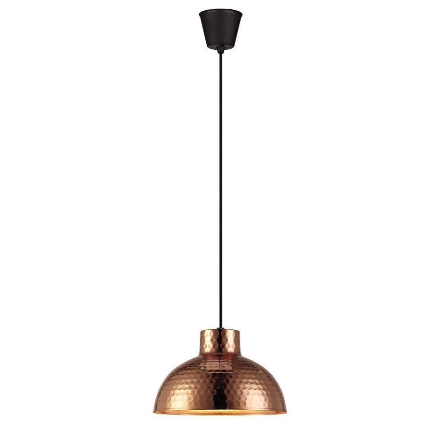 Подвесной светильник Markslojd Hammer 106112