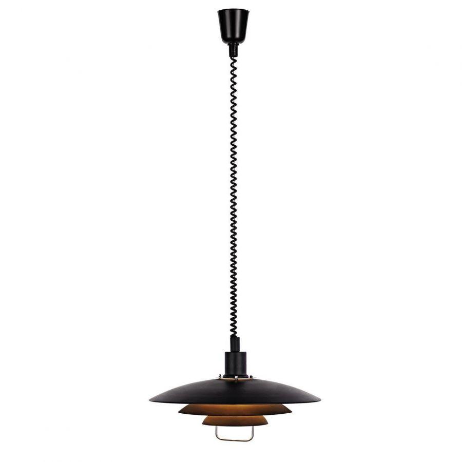 Подвесной светильник Markslojd Kirkenes 104540