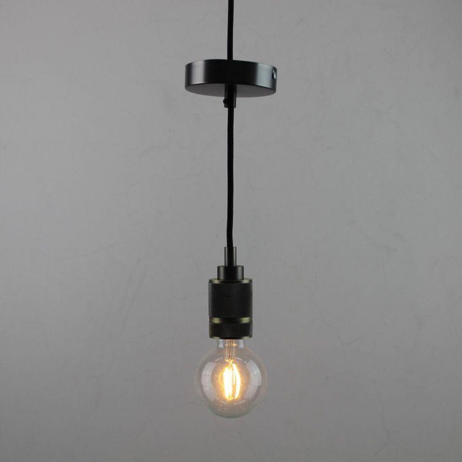 Подвесной светильник Sun Lumen 056-564
