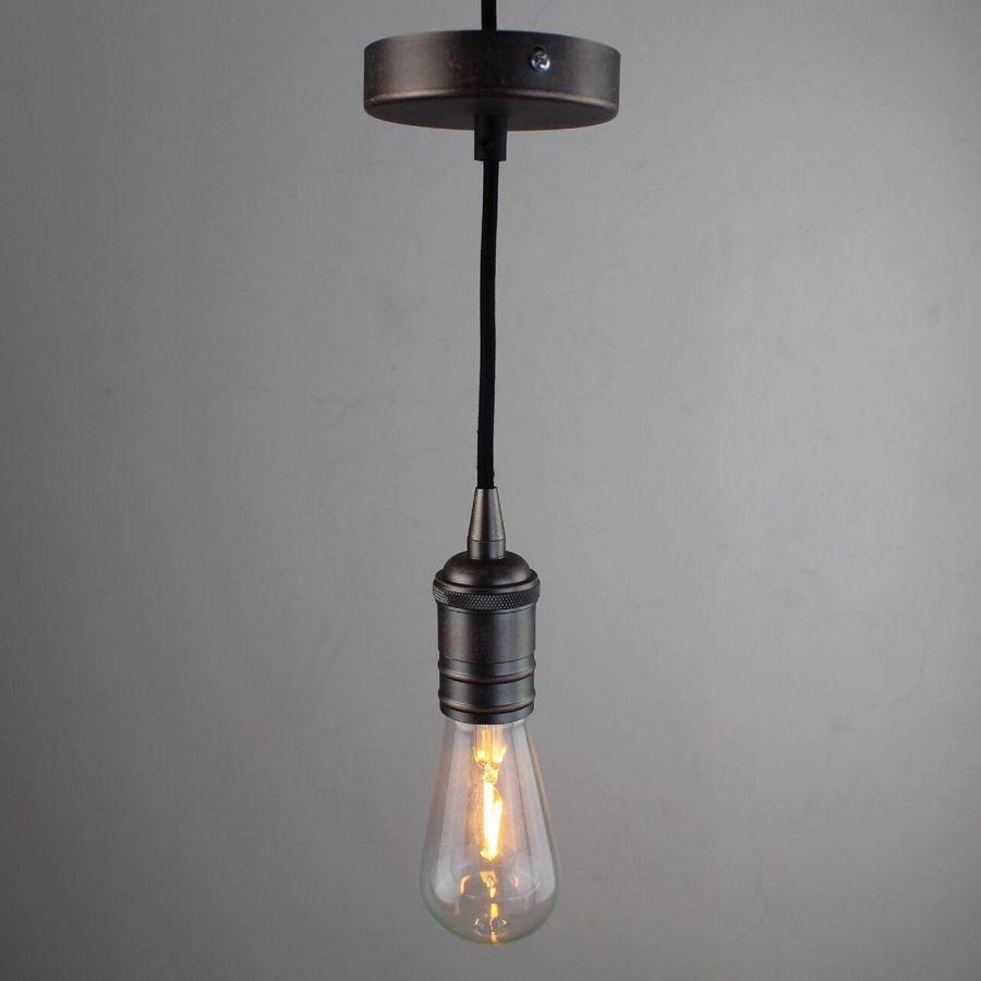 Подвесной светильник Sun Lumen 056-687