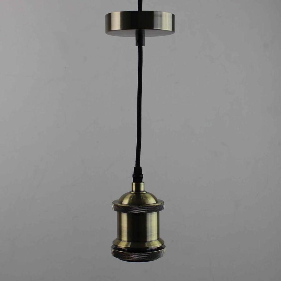 Подвесной светильник Sun Lumen 056-694