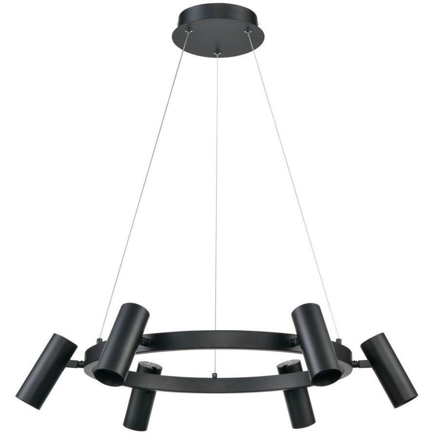 Подвесной светильник Vele Luce Neo VL10012P06
