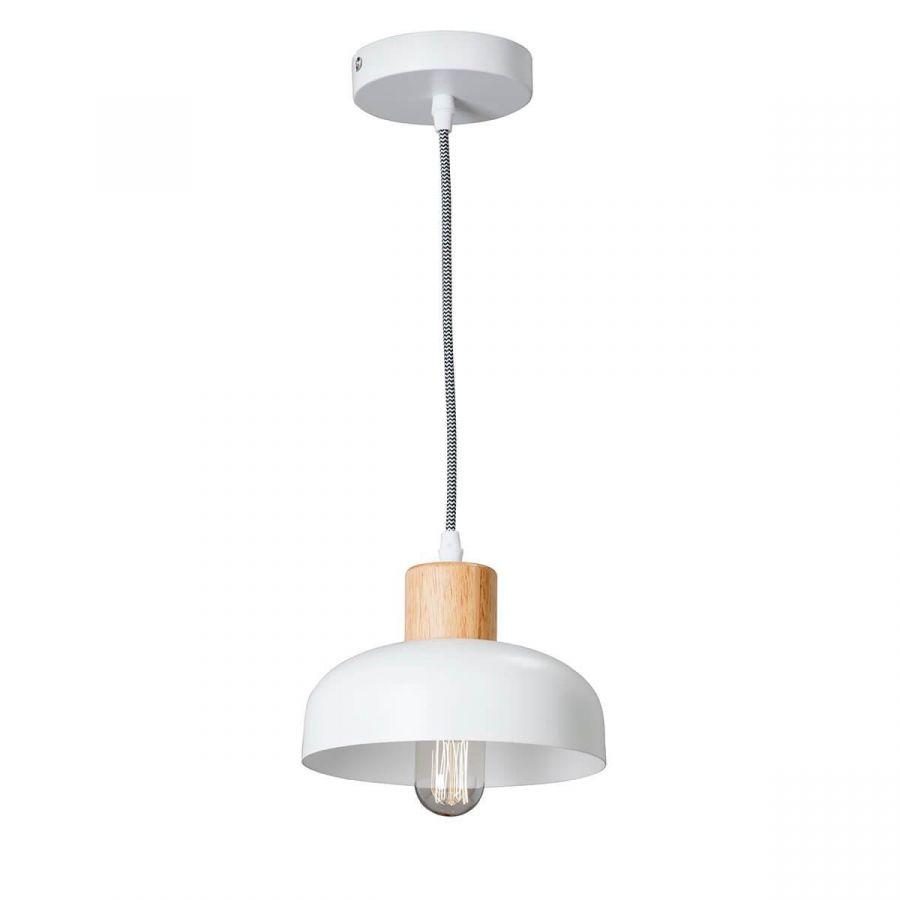 Подвесной светильник Vitaluce V4537/1S