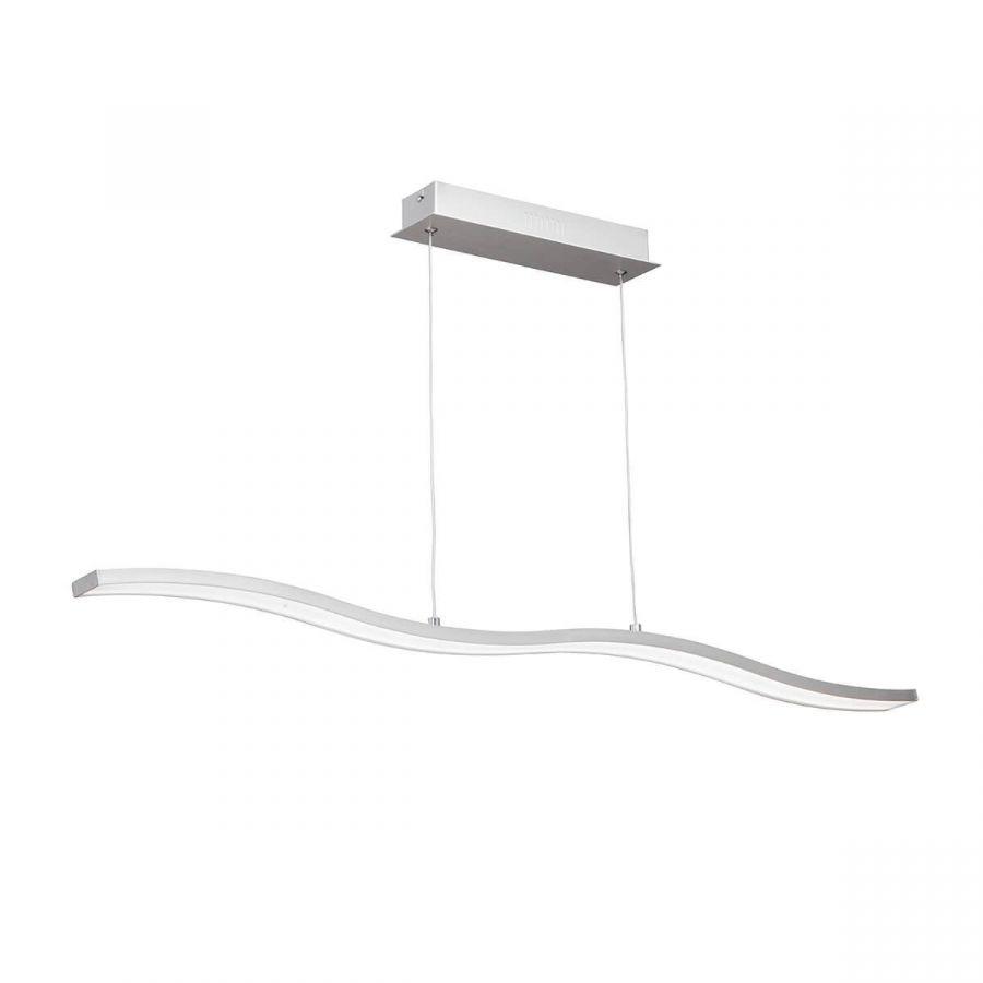 Подвесной светодиодный светильник Vitaluce V4607/1S