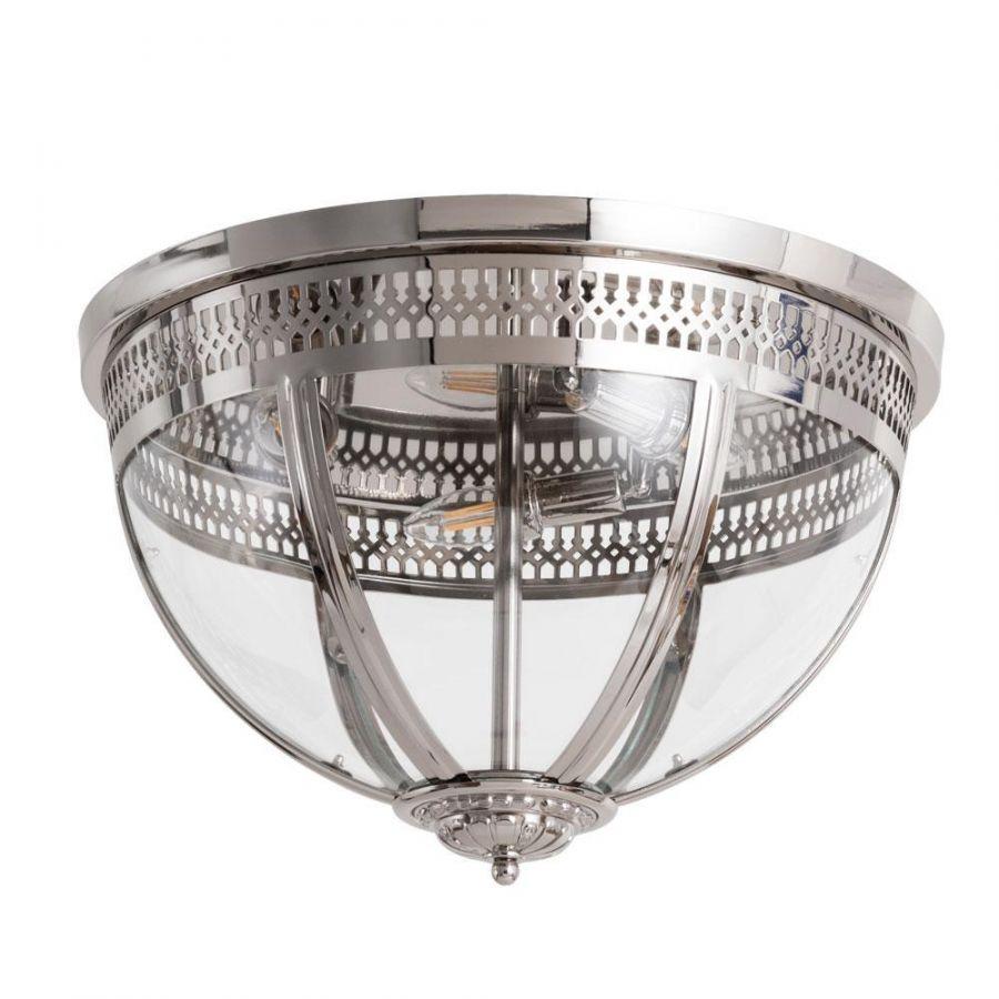 Потолочный светильник Divinare Sfera 2017/24 PL-3