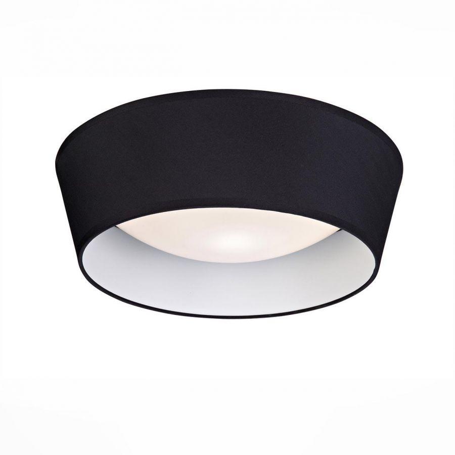 Потолочный светодиодный светильник Markslojd Vito 106409