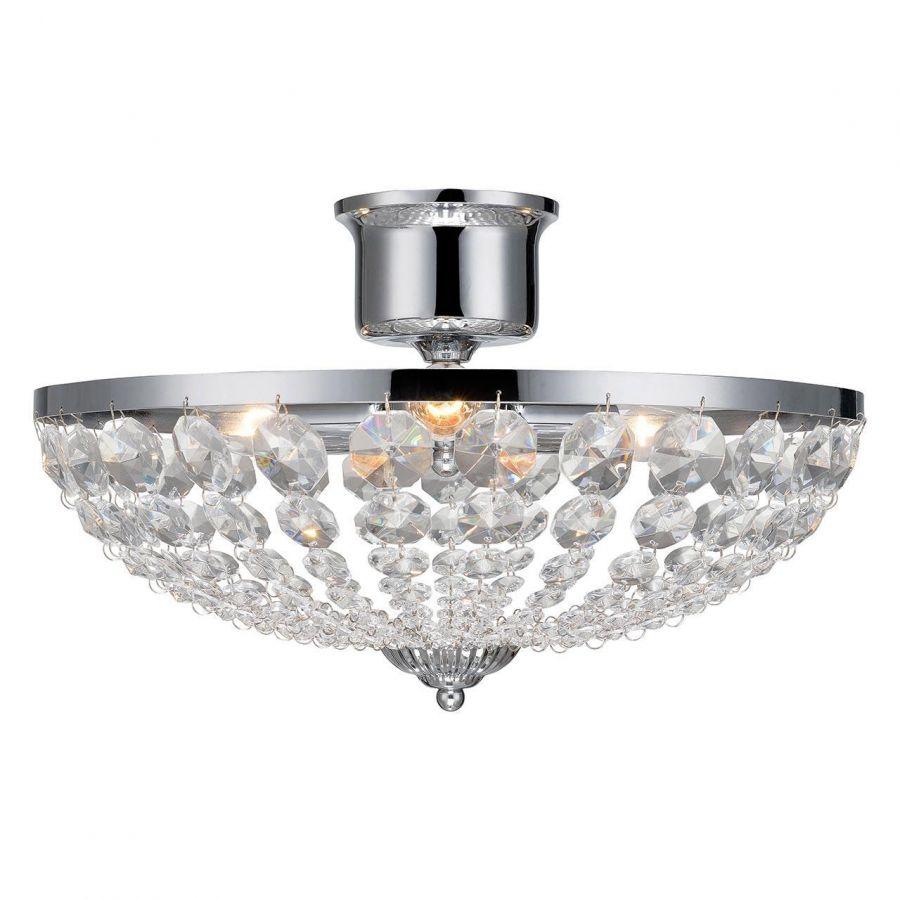 Потолочный светильник Markslojd Granso 105316