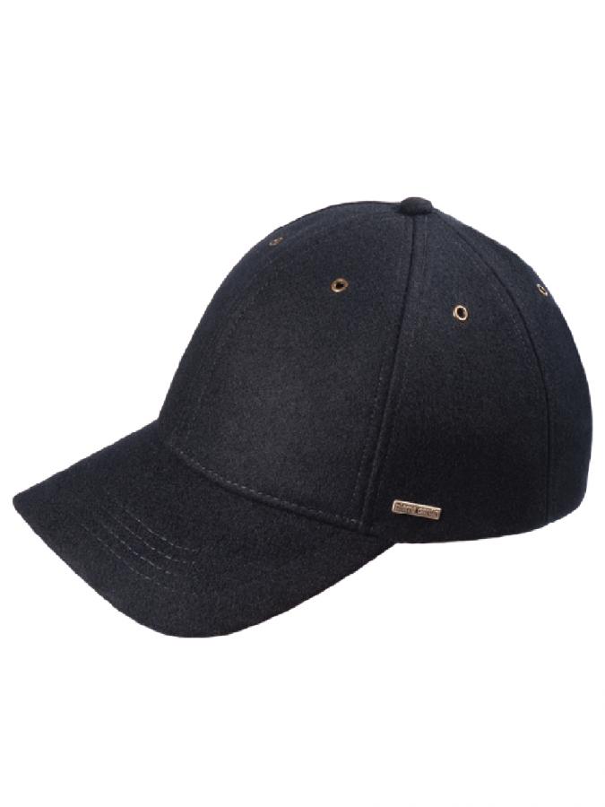 Кепка мужская, BASEBALL CAPS PC-00M-003A