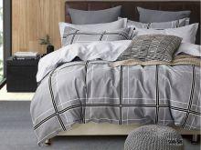Постельное белье Сатин SK 2- спальный Арт.20/508-SK