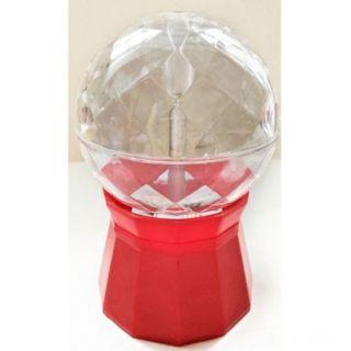 LED-светильник Мини-шар, 15 см, Красный