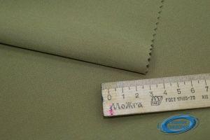 """Костюмная ткань стрейч """"Барби"""" VT-10016/C#4"""