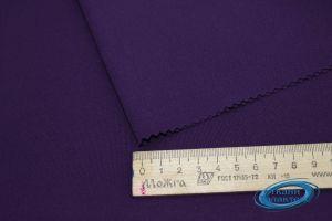 """Костюмная ткань стрейч """"Барби"""" VT-10016/C#7"""